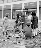 1963 Milano-zona San Siro.jpg