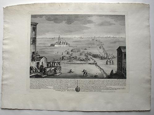 OMP.18 – SANDI, Antonio (Venezia 1733-1817)