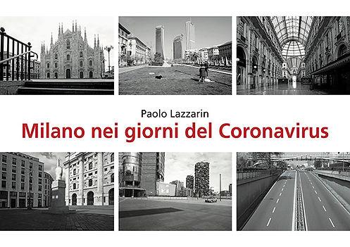 Milano_Cover_piatto.jpg
