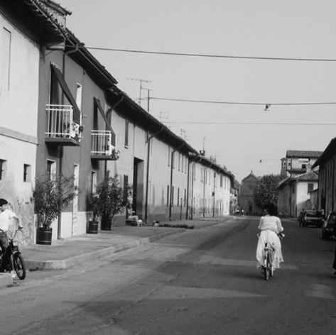 1982, La Zelata (PV).JPG