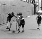 1970 Milano-via Giambellino.jpg