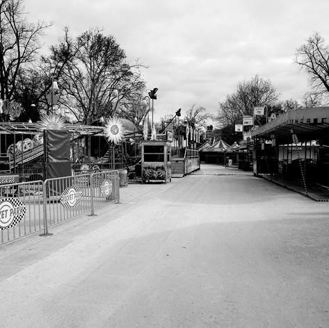 Giostre del Parco Sempione.jpg