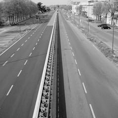 Strada Nuova Vigevanese.jpg