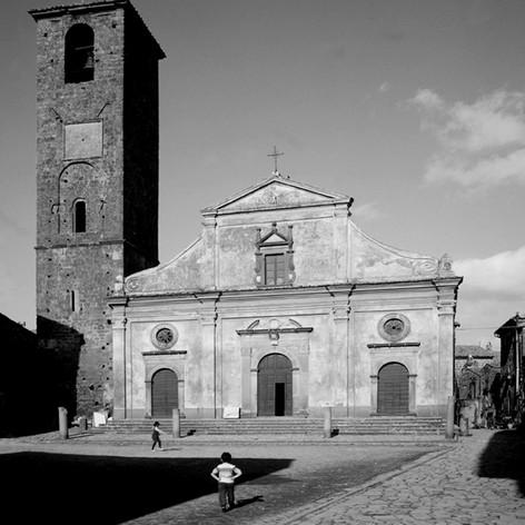 1984 Civita di Bagnoregio VT.jpg