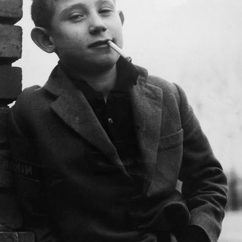 1962 Milano-zona Barona.jpg