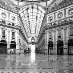 Galleria Vittorio Emanuele II.jpg