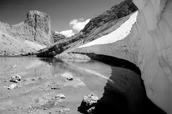 Lago d'Antermoia.jpg