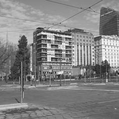 Piazza della Repubblica.jpg