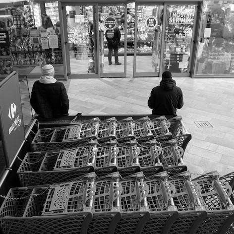 Shopping District City Life.jpg