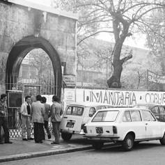 1979 Milano, Umanitaria occupata.jpg