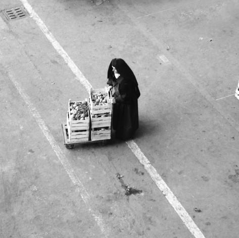 1967 Milano- Ortomercato.jpg