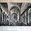 Thumbnail: OMP.63 – BRUSTOLON, Giambattista (Venezia 1720-1796)