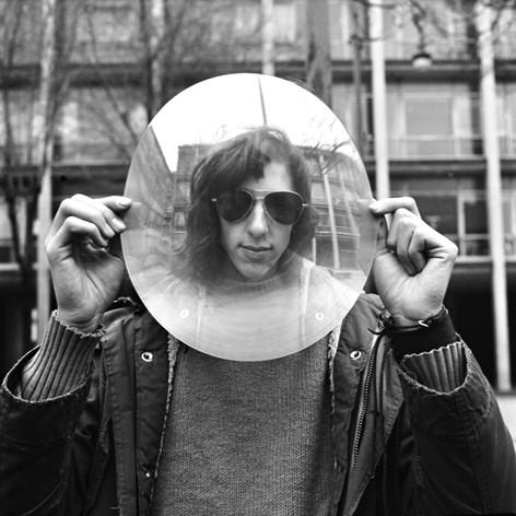 1974 Milano, Scuola Umanitaria.jpg