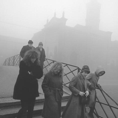 1973 Milano, Ponte di San Cristoforo.jpg
