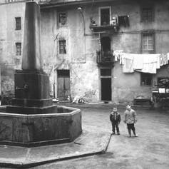 1983, Domodossola (VCO).jpg