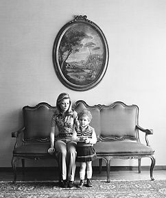 1972 Vigevano PV.jpg