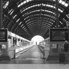 Stazione Centrale 3.jpg