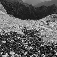 Marmolada Valon di Antermoja 2.jpg