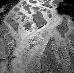 Val Pegolera.jpg