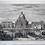 Thumbnail: OMP.64 – MARIESCHI, Michele (Venezia 1710-43)