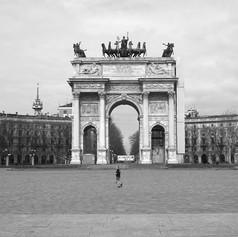 Arco della Pace.jpg