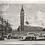 Thumbnail: OMP.08 – MARIESCHI, Michele (Venezia 1710-43)