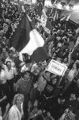 1982, Milano.jpg