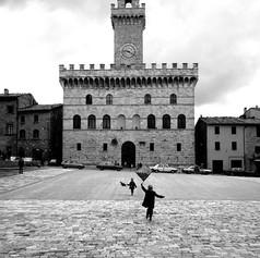 1984-Montepulciano SI.jpg