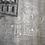 Thumbnail: OMP.12 – MARIESCHI, Michele (Venezia 1710-43)
