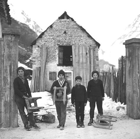 1962 Erto  Val Vajont BL.jpg