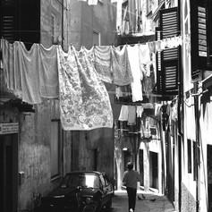 1982 Genova.jpg