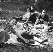 1961 Pic nic sul Ticino.jpg