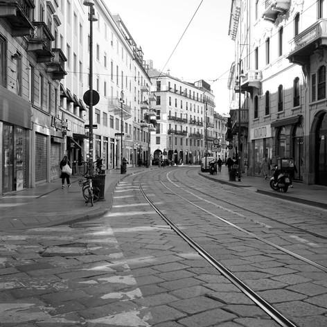 Via Torino.jpg