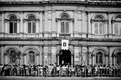 1986, Taranto, Museo Nazionale copia.jpg