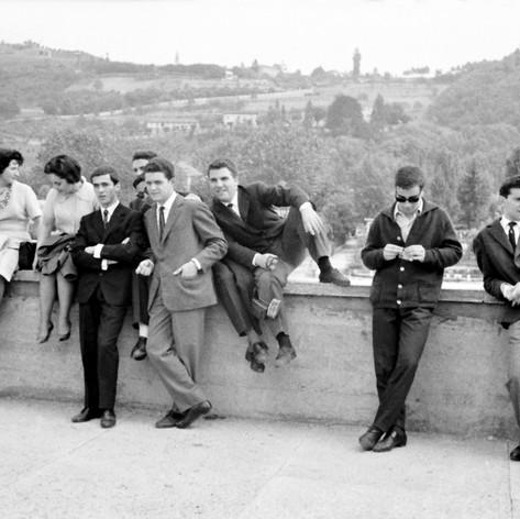 1960 Gita scolastica a Verona.jpg