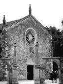 1982, Maniago (PN), Duomo.jpg