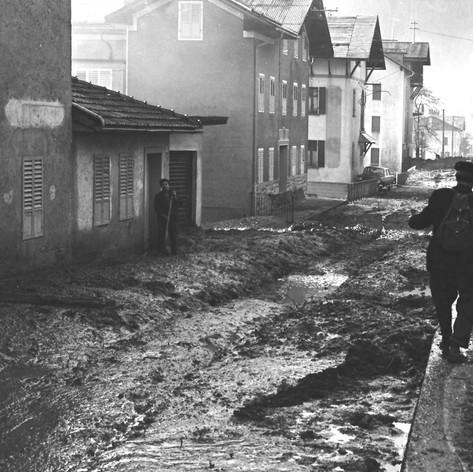 1966 Val di Zoldo BL.jpg