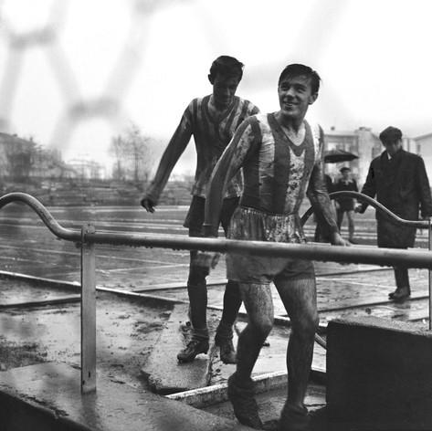 1963 Verona.jpg