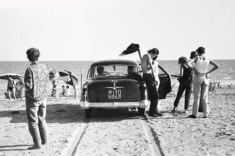 1962 Jesolo (VE).jpg