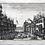 Thumbnail: OMP.09 – MARIESCHI, Michele (Venezia 1710-43)