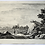 Thumbnail: OMP.24 – GIAMPICCOLI, Giuliano (Belluno 1703-1759
