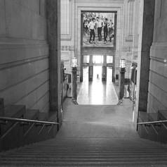Stazione Centrale 2.jpg