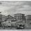 Thumbnail: OMP.15 – MARIESCHI, Michele (Venezia 1710-43)