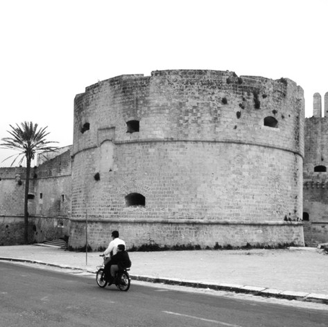 1982 Otranto LE.jpg