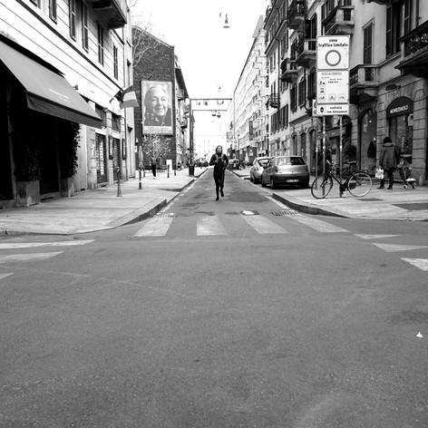 Corso Garibaldi.jpg