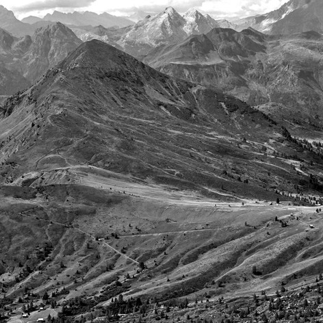 Monte Pore.JPG