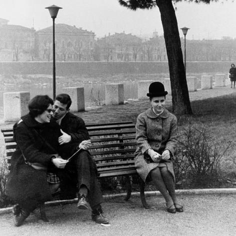 1963, Verona 2.jpg