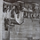 Thumbnail: OMP.18 – SANDI, Antonio (Venezia 1733-1817)