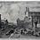 Thumbnail: OMP.14 – MARIESCHI, Michele (Venezia 1710-43)