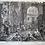 Thumbnail: OMP.69  LEONARDIS, Giacomo (Palmanova 1723-Venezia 1794)